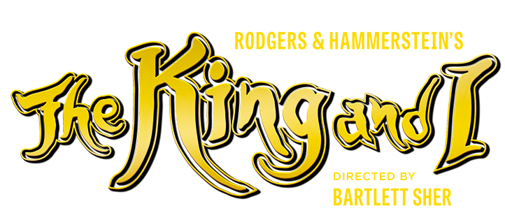 The King I Musical