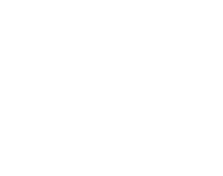 Book now for The King & I at Glasgow