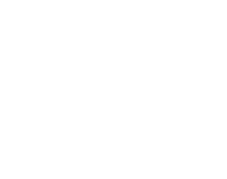 Book now for The King & I at Milton Keynes